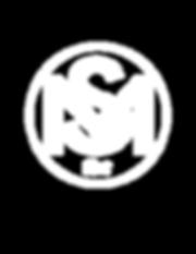 SatchmoeArt-Logo-WHITE.png