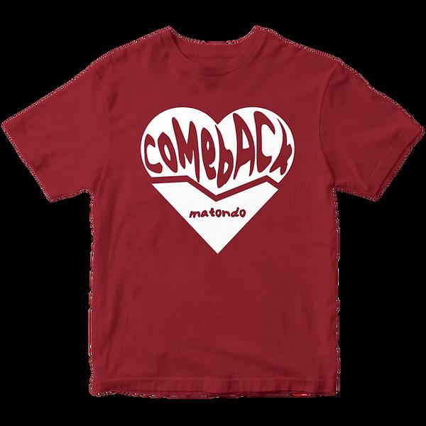comeback shirt.png