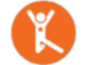 Fundamental Logo_Transparent.png