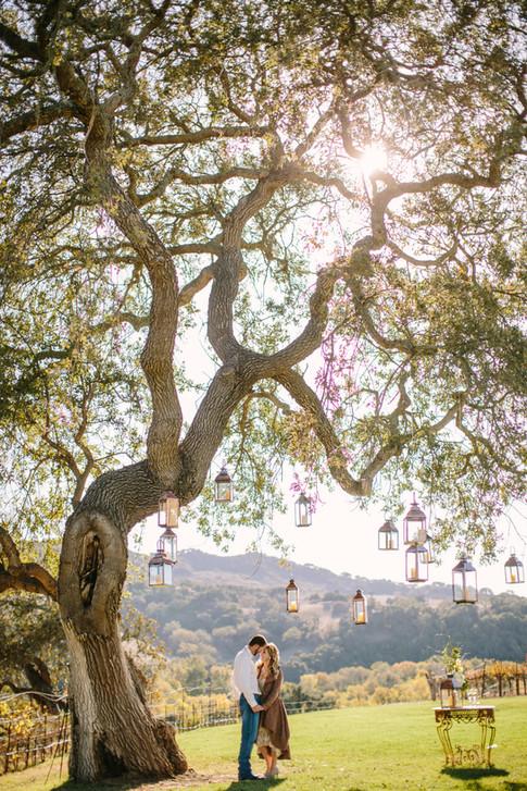 Sunstone Villa - Danielle Poff Photography
