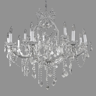 Versailles Chandelier - Large