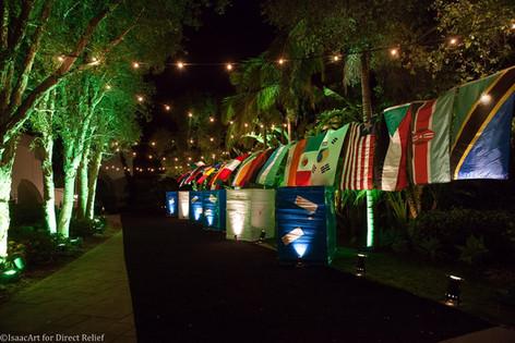 Bacara Resort
