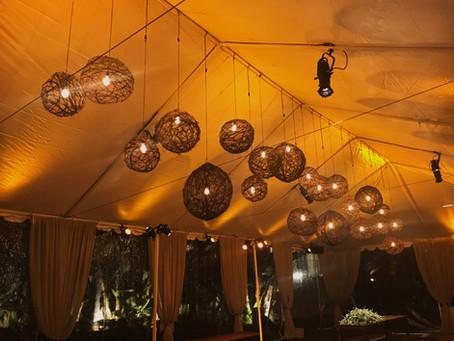 Ritz-Carlton Bacara Resort