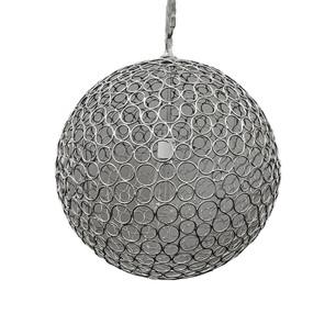 Mid Century Bubble Lamp - Large