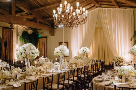 Four Seasons Biltmore, La Marina - Anthony Carbajal Photography
