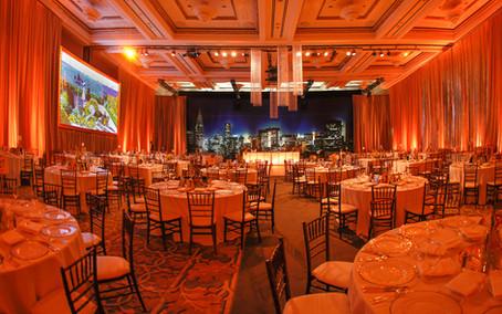 Bacara Resort, Ballroom