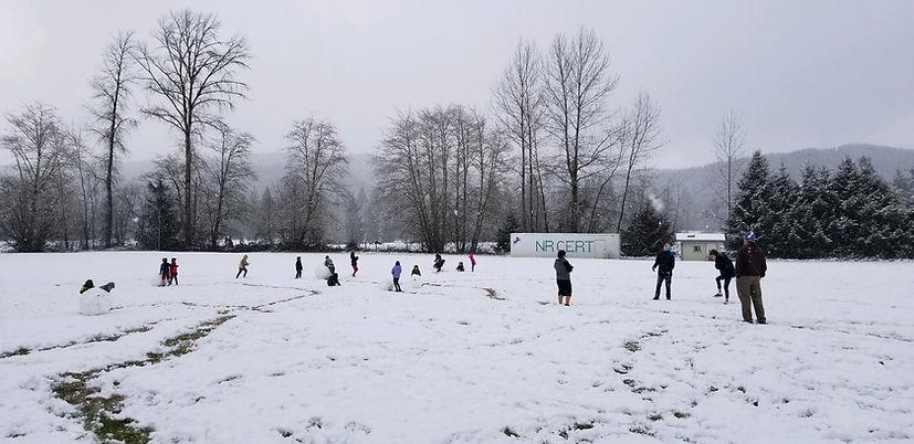 NR Snow.jpg