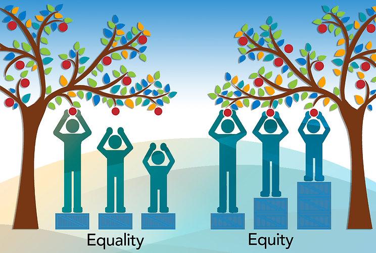 Equity Vs Equality.jpg