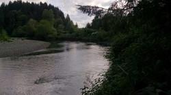 Kalama River