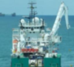 vessel charter.png
