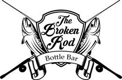 Broken Rod Crest