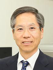 松本先生HP写真.jpg
