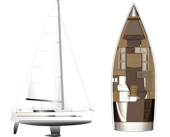 dufour_382_sailplan_layout.jpg