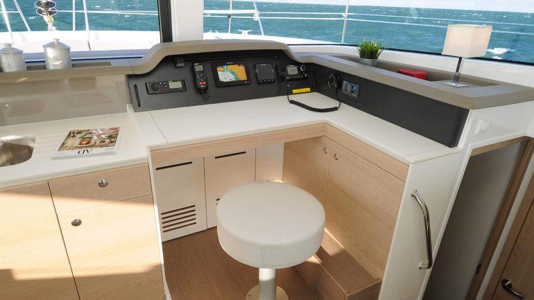 BALI_4.1_internal_skipper-station