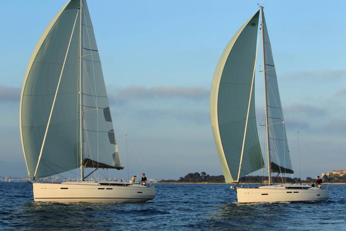 Jeanneau_Sun_Odyssey_449_2_Yachts.jpg