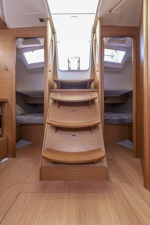 dufour_390_interior_ladder.jpg