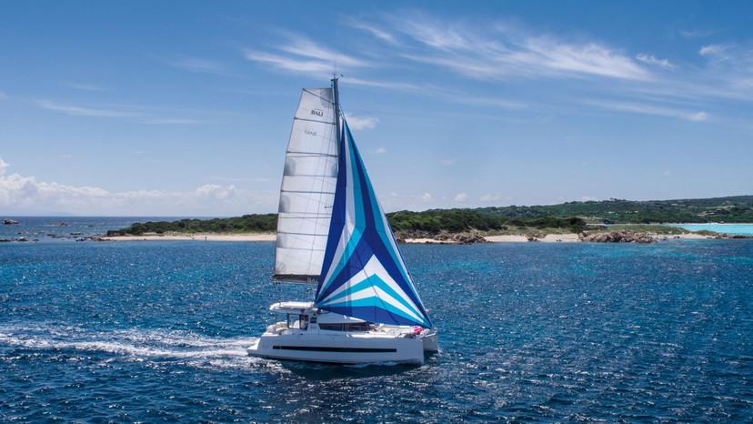BALI_4.1_sailing