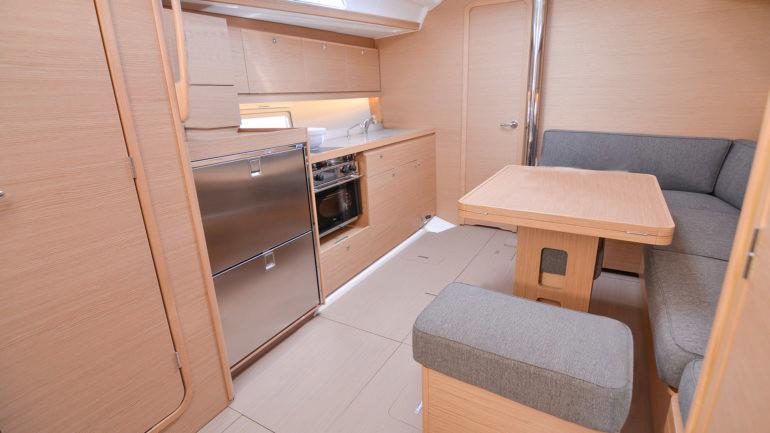 dufour_390_interior_saloon_and_kichen_ov