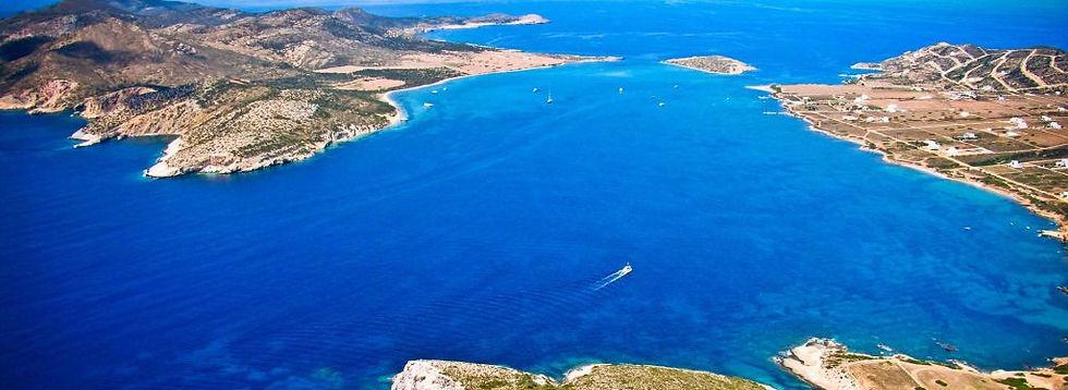 Antiparos_Island_and_Paros_Island_Canal.