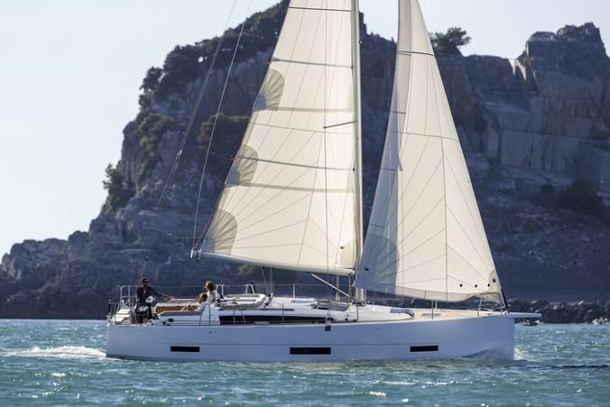 dufour_390_pleasure_of_sailing.jpg