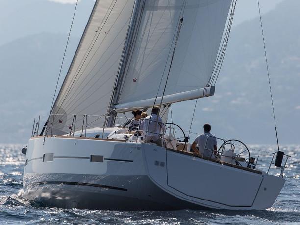 dufour-_460_grand_large_4_cab_sailing