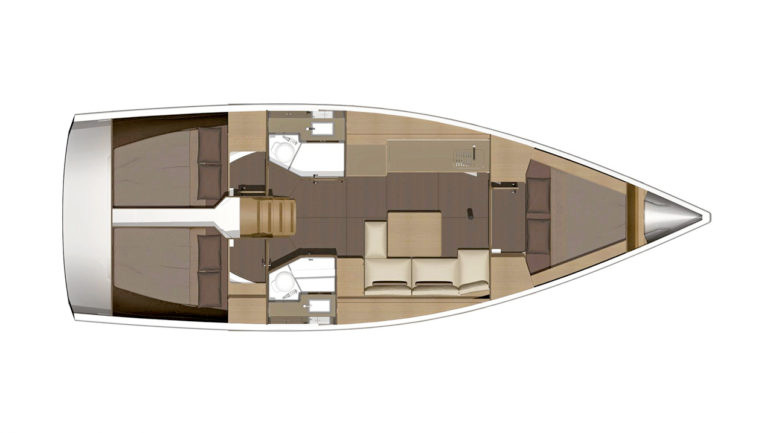 Dufour_382_GL_interior_Layout.jpg
