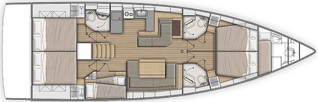 Beneteau-oceanis51.1_layout.jpg