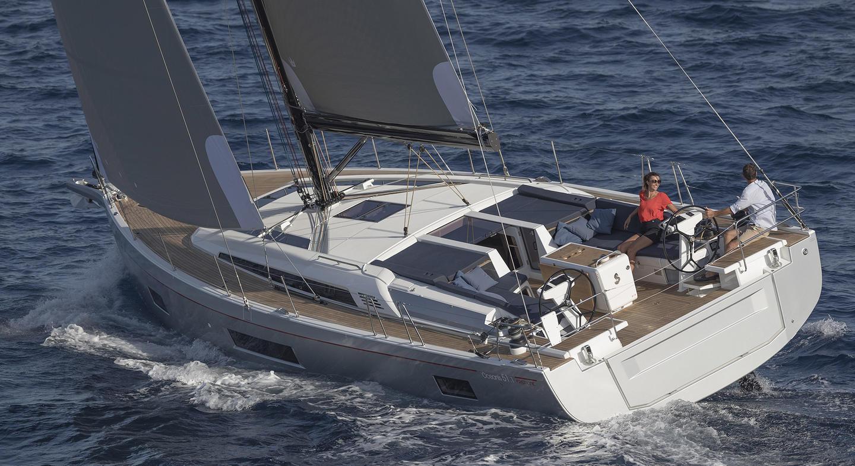 Beneteau_oceanis51_1_sailing_exterior.jp