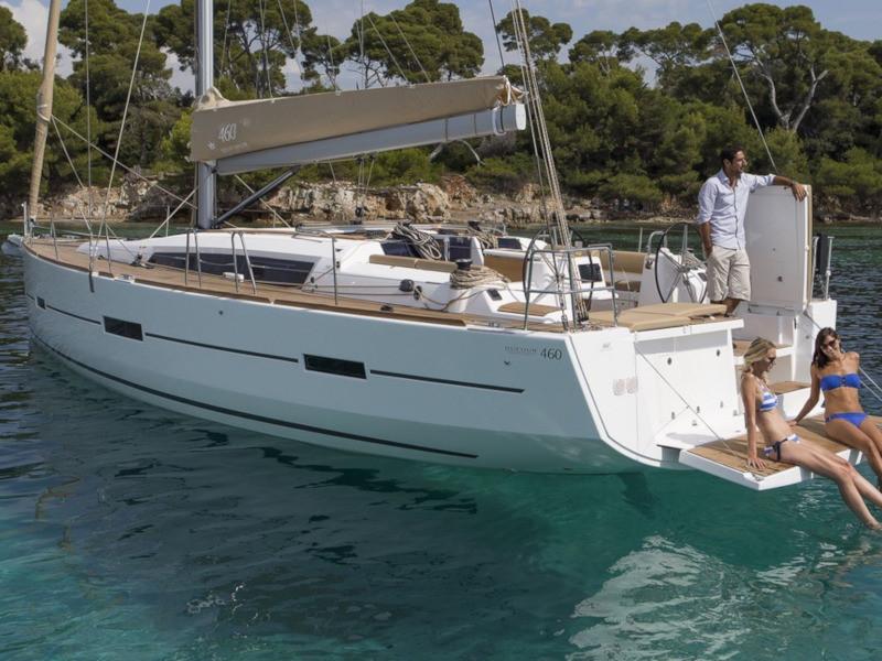 dufour_460_grand_large_4_cab_leisure_deck