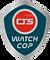 출입통제시스템, 무인경비, CCTV설치 및 보안업체 CTS보안