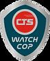 출입통제시스템, 무인경비보안, CCTV설치업체 | 씨티에스보안