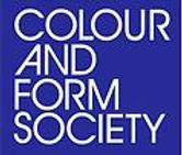 Colour And Form Society Toronto