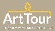 Art Tour 2018.jpg