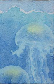 Medusa (SOLD)