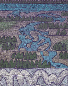 River Story (SOLD)