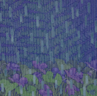 May Rain