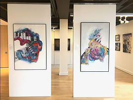 2019-04-09-mindful-project-exhibit-2.jpg