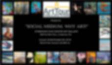 Social Media: Why Art?
