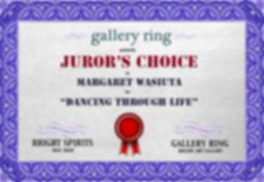 2020Ring_JURORS CHOICE-MW.jpg