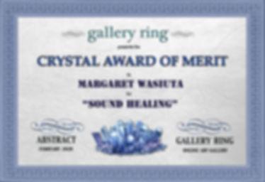 CRYSTAL AWARD OF MERIT-CERTIFICATE-MW.jp