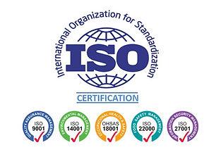 ISO Certification.jpg