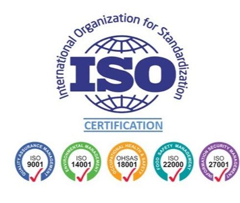 ISO%2520Certification_edited_edited.jpg