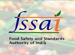 Fssai Food License.jpg