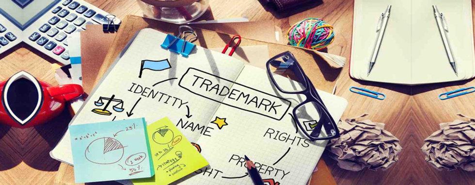 Trademark Registration Raag Consultants