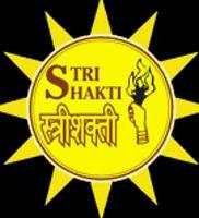 Stri Shakti