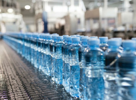 Fssai License Guidelines 2020   No Packaged and Natural Mineral Water Sold without BIS Certification
