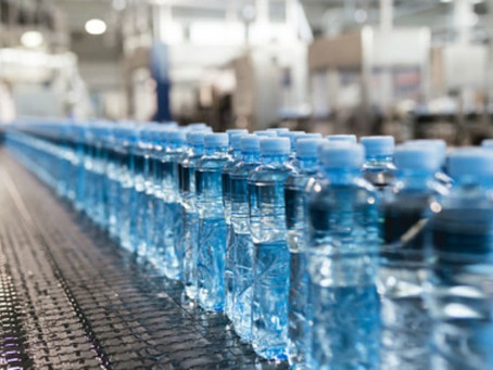 Fssai License Guidelines 2020 | No Packaged and Natural Mineral Water Sold without BIS Certification
