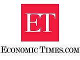 Economic Times.jpg