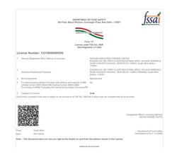 State Fssai License 1.jpg
