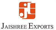 JaiShree Exports